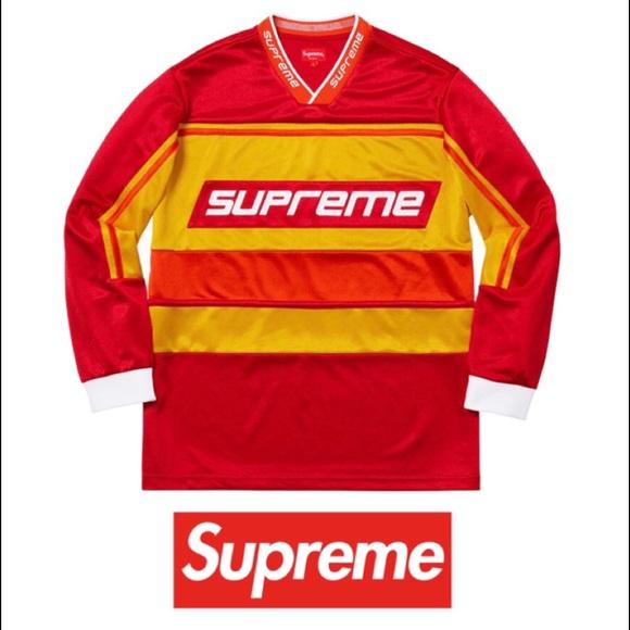 Supreme Shirts  a57dacb42e